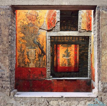 Tours in Oplontis